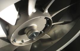 homepage foto ventilatoren
