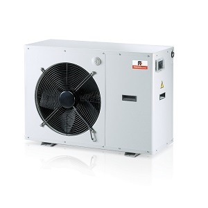RC-T-mate-it koeling-precisie airconditioning-DE WIT datacenterkoeling BV