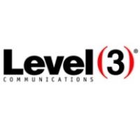 ref level 3