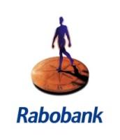 ref rabobank