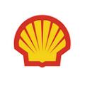 ref shell
