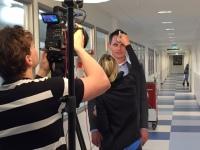 DE WIT datacenterkoeling - RTL Ondernemerszaken