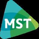 MST logo-DEWIT datacenterkoeling.nl.png