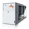 RC Group Nr-serie luchtgekoelde koelmachine (4)