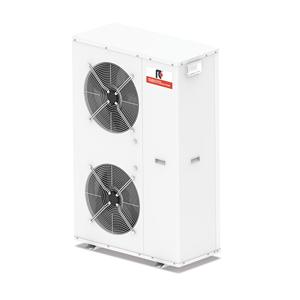 RC-group-I-BR-N-warmtepomp-luchtgekoeld-dewitdatacenterkoeling.nl
