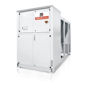 RC-group-NR-Q-warmtepomp-luchtgekoeld-dewitdatacenterkoeling.nl
