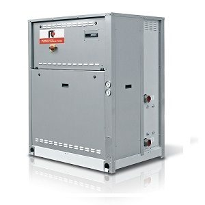 RC Group NRCS-ME-Z koelmachine