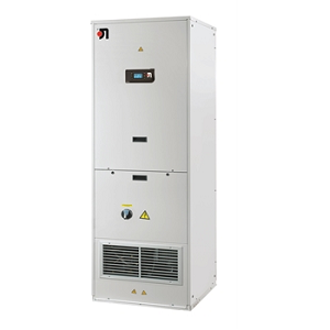 RC-Enertel evo-telecom-airconditioning-DE WIT datacenterkoeling