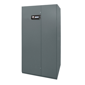 RC-i-NEXT-MTR-it koeling(1)-precisie airconditioning-DE WIT datacenterkoeling BV
