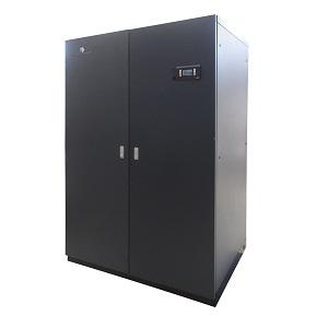 RC-i-Next-IT koeling-precisie airconditioning- DE WIT datacenterkoeling BV