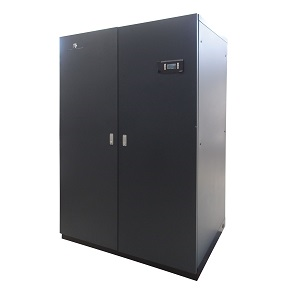 RC-i-Next-IT koeling-precisie airconditioning- DE WIT datacenterkoeling BV