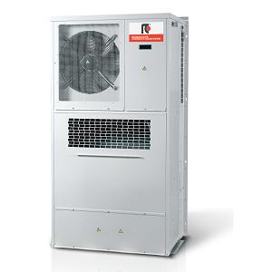 RC-minipac-evo-telecom-airconditioning-DE WIT datacenterkoeling BV