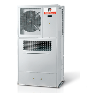 RC-minipac-evo-telecom-airconditioning-DE WIT datacenterkoeling BV
