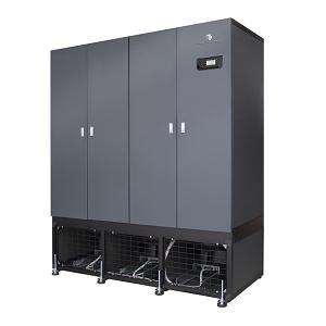 RC-w-NEXT-IT koeling-DE WIT datacenterkoeling BV