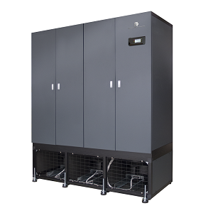 RC-w-Next-IT koeling-precisie airconditioning-DE WIT datacenterkoeling BV