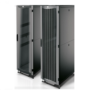 RC Group server racks