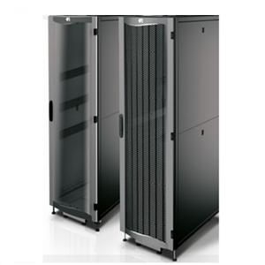 Server racks
