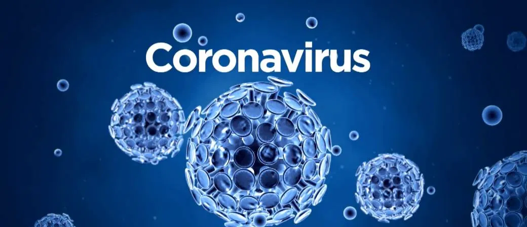 Coronavirus-COVID19