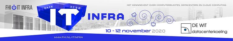 IT infra 2020 online het kennis event