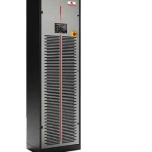 RC W-next3 precisie airconditioning